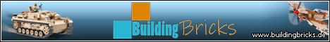 www.buildingbricks.de